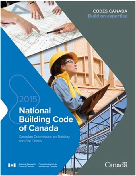 National library canada thesis